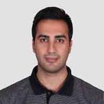 دکتر ستار ندری