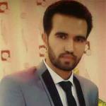 دکتر ساجد صالحی