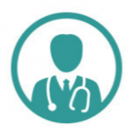 دکتر مازیار پزشکی