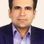 دکتر مسعود احتشام