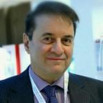 دکتر شاهرخ میلان