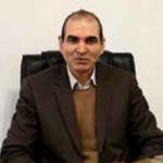 دکتر عقیل الله کیخسروی