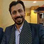 دکتر محمد هادی آل آقا