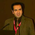 دکتر مجتبی کامیاب