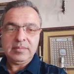 دکتر یحیی نادری