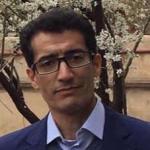 دکتر عباسعلی احمدی