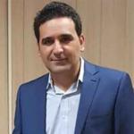دکتر امیرعباس شباک