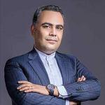 دکتر محمد ابویی