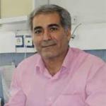 دکتر رضا هیراد آسا
