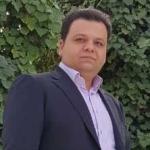 دکتر محمد جواهرچیان
