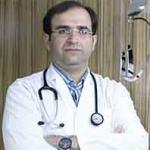 دکتر حمید رعیتی دماوندی