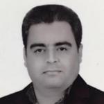 دکتر سید مصطفی محمودی