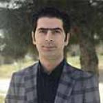 دکتر محمد اکبریان