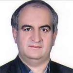 دکتر محمدحسین بغداداباد
