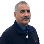 دکتر مرتضی حبیبی