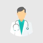 آلرژی، اختلالات تنفسی و ریه