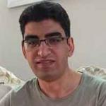 دکتر سعید عونی هریس