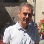 دکتر سیدجواد رضا زاده شجاعی