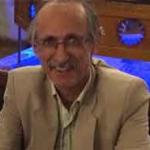 دکتر علیرضا وکیلی
