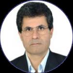 دکتر پروفسورمحمدتقی نوربالا