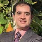 دکتر پوریا یزدان