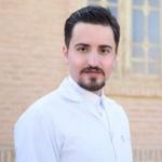 دکتر امیرحسین میرزاییان