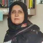دکتر مژگان اسدی