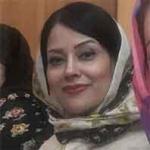 دکتر مهسا شمشیرگران