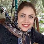 دکتر نیوشا محمدنژاد
