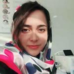 دکتر مهسا حسینی نسب