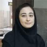 دکتر مریم فتحی