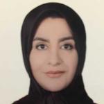 دکتر سمیرا عرفان