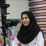 دکتر مریم نادی