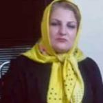 دکتر طاهره رنجبری پور