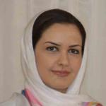 دکتر نسرین رحیمیان