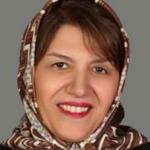 دکتر مهوش موسوی جزی
