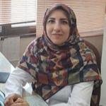 دکتر آزاده نجارزاده