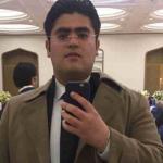 دکتر سیدسعید طامهری زاده