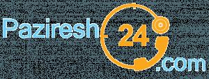 پذیرش24 - نرم افزار مدیریت کلینیک و نوبت دهی