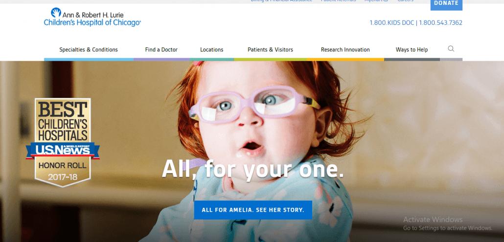 دیجیتال مارکتینگ پزشکی