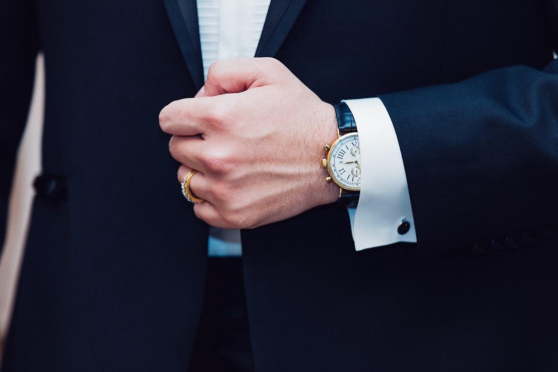 ثروتمندترین پزشکان جهان