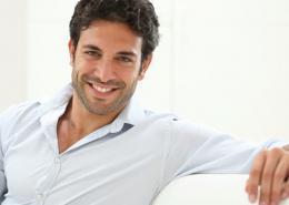 سلامت مردان نوبت دهی