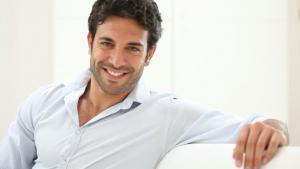 چرا باید از سلامت مردان سخن بگوییم