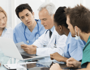 معرفی ۷ شبکه اجتماعی ویژه پزشکان و متخصصین بهداشت