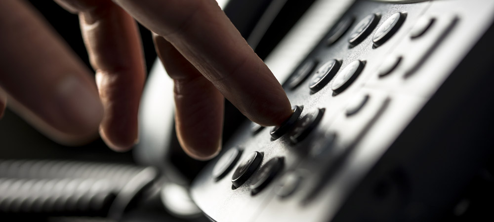 نوبت دهی تلفنی پذیرش24
