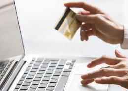 سیستم پرداخت آنلاین پذیرش 24