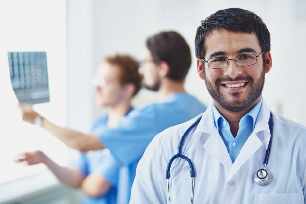 تعامل پزشک خانواده و نظام ارجاع سلامت
