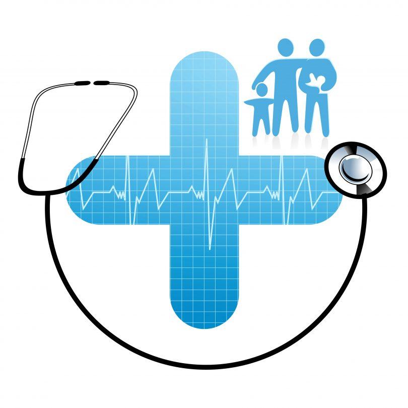 تصویر از مزایای نوبت دهی نظام ارجاع در پذیرش۲۴ برای بیمارستان ها