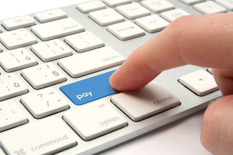اضافه شدن ویژگی صندوق، پذیرش و گزارش های مالی در ماژول CIS پذیرش24