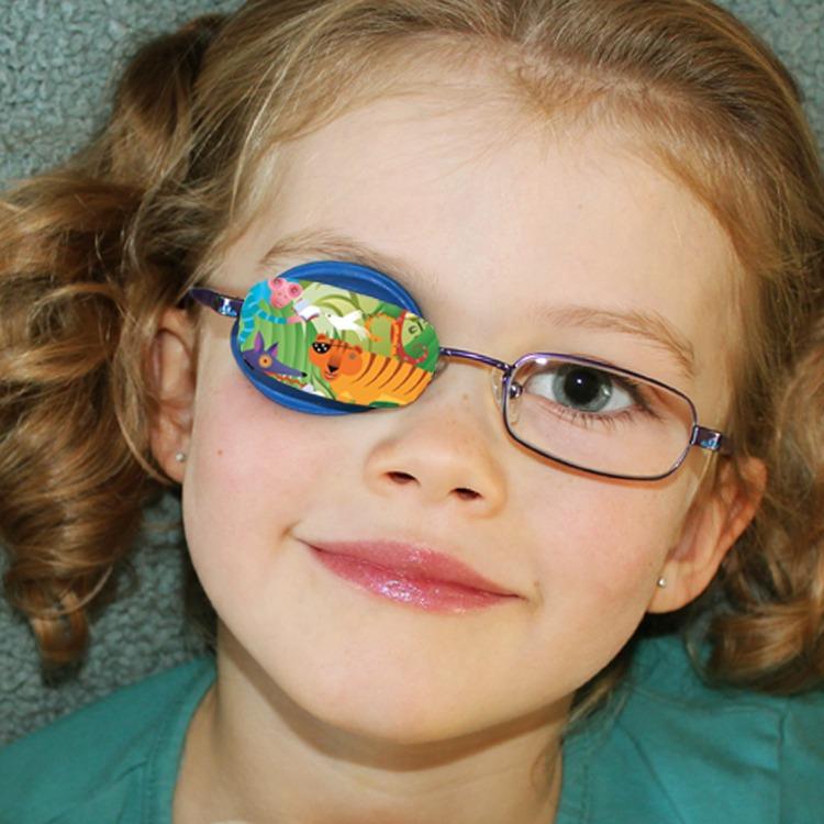 از بیماری انحراف چشم (استرابیسم) چه می دانید